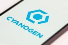 Android 5.1'li CyanogenMod geliyor!