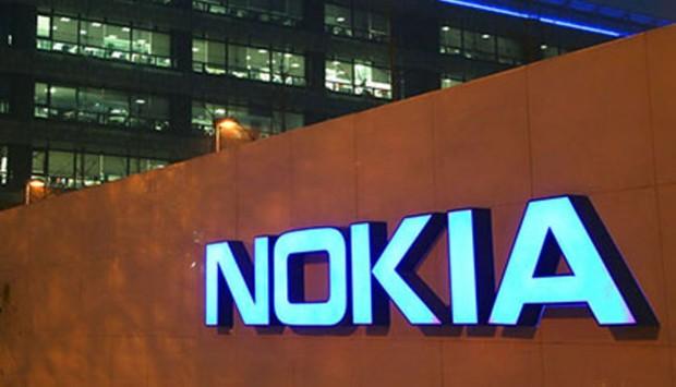 Nokia efsanesi HERE Maps satılıyor!