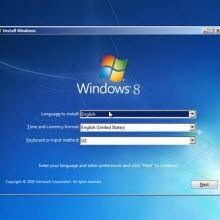 Windows'u yenilemeli mi, sıfırlamalı mı?