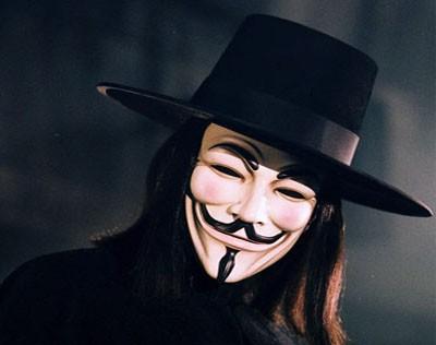 Pirate Bay geri dönebilecek mi?
