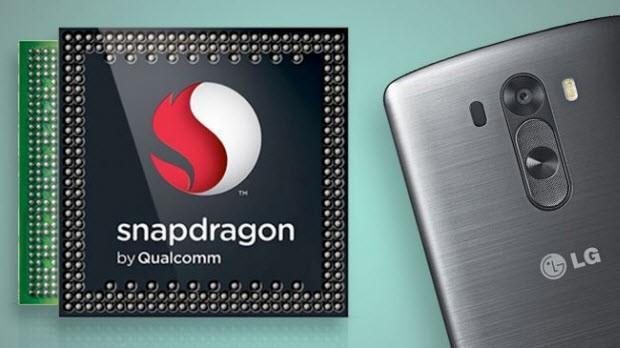 Snapdragon 810 gerçekten aşırı mı ısınıyor?