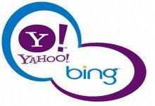Yahoo - Microsoft aşkında son perde!