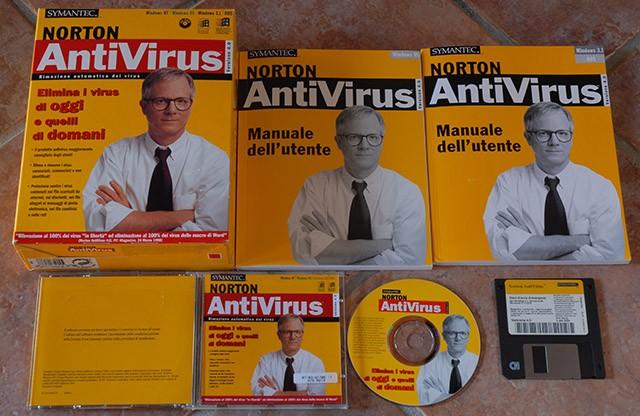 Hala kullandığımız 6 antika program!