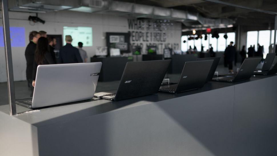 Yeni 2'si bir arada laptop'lar