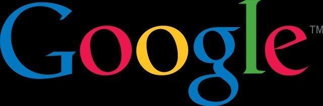Google nasıl en iyisi oldu?