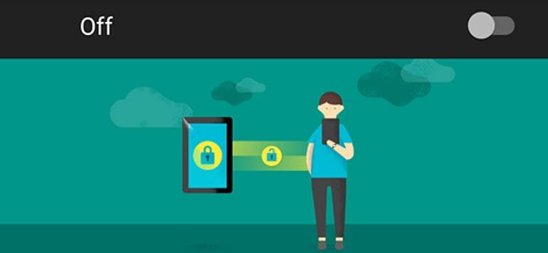 Çift SIM, gelişmiş hırsızlık koruması ve fazlası