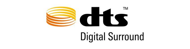 DTS ve DTS Neo:6