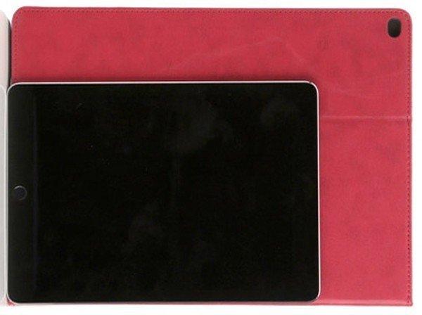Yeni iPad Pro'dan önemli sızıntılar geldi!