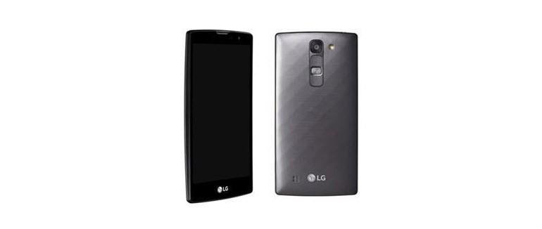 LG G4c internette satılırken yakalandı!