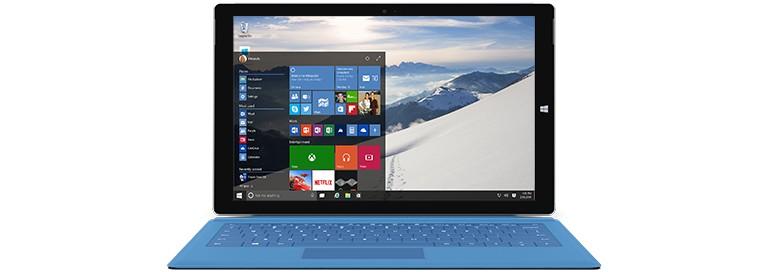 Windows Phone'lar, tüketiciler ve firmalar