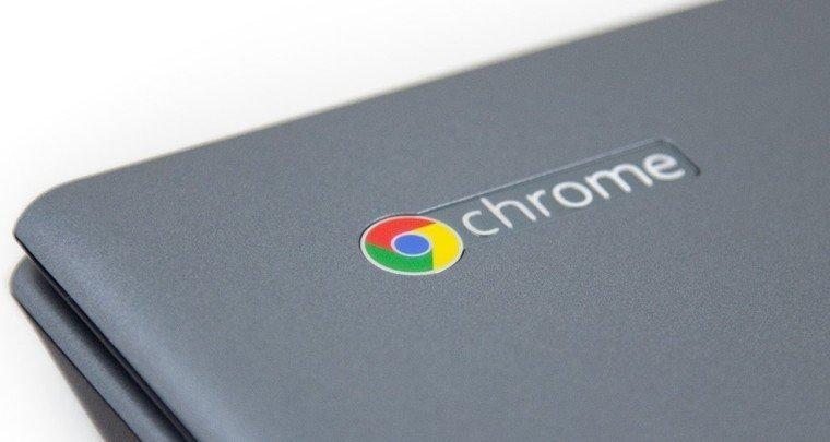 Google ' ın Chrome OS ' lu bilgisayarlar ı Chromebook ' lara bug ün için iyi, gelecek için kötü...