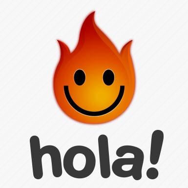 Hola Better Internet, internetinizi satıyor!