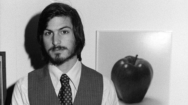 Kendi sözleriyle Steve Jobs...