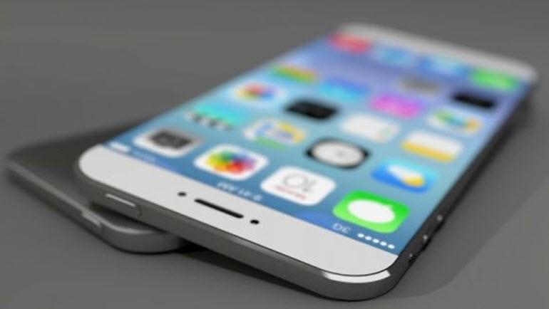 iPhone 6S'in çıkış tarihi sızmış olabilir!