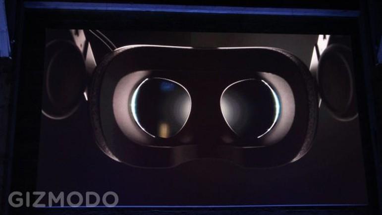 Oculus Rift, sonunda bu tarihte geliyor!