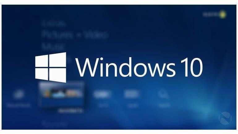 Windows Phonea ROM Desteği Geliyor 84