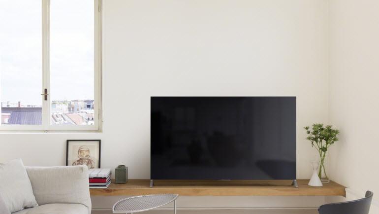 Sony'nin yeni modelleri tüketicilere sunuldu!