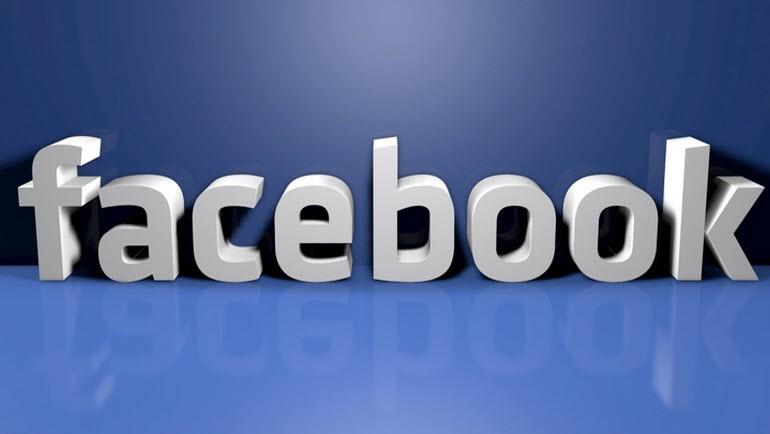 """Facebook, """"Sonra İzle"""" düğmesini deniyor!"""