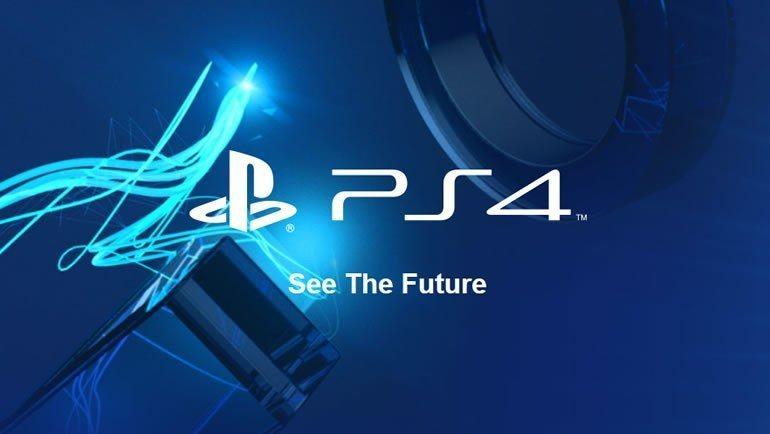 En iyi 10 PlayStation 4 oyunu