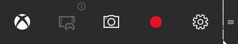 Windows 10'da ekran videosu kaydetme!