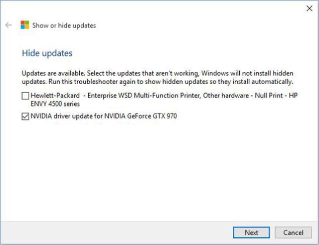 Windows 10'da güncelleme nasıl kapatılır?
