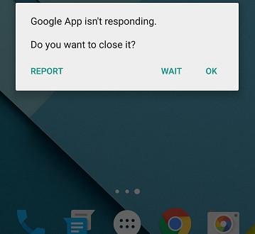 """Android'de kilitleyen bir """"MKV"""" açığı!"""