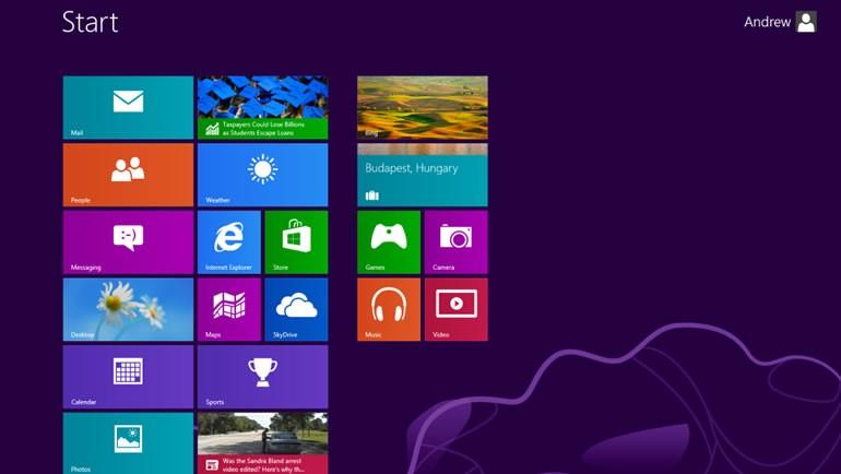 Windows 8.0