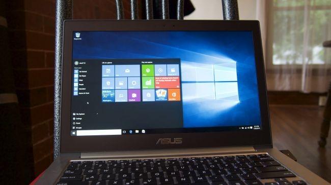 Windows 10 ISO dosyasını indirin