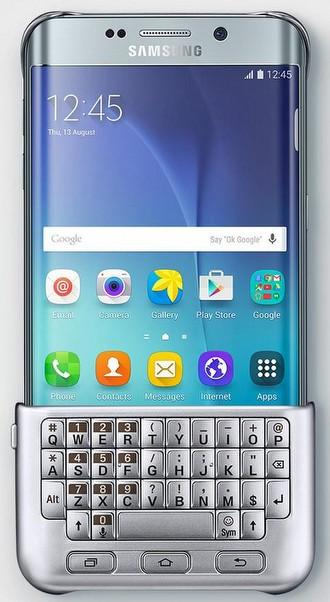 Galaxy S6 Edge+ için şaşırtan iddia!