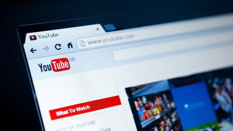 Google, YouTube için AdBlock'u yok saydı!