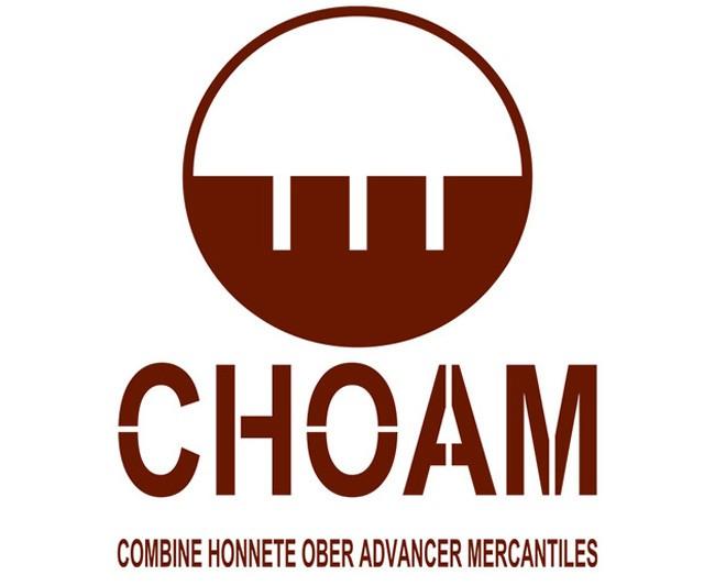 CHOAM - Dune