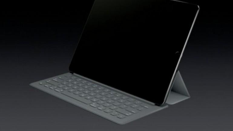 iPad Pro ve iPad mini 4 hakkında her şey!