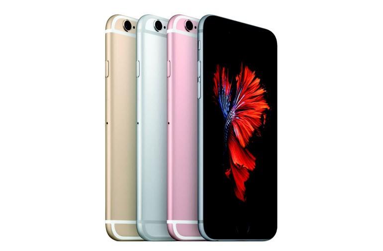 iPhone 6S hakkında her şey!
