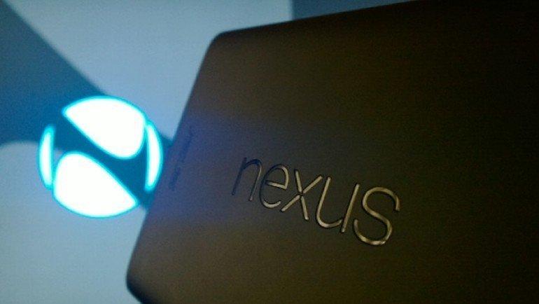 LG Nexus 5X teknik özellikleri