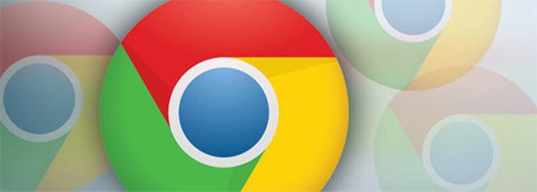 Chrome 46 hazır; İndirin!