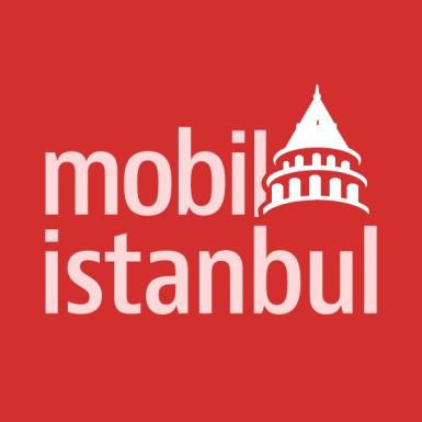 Mobil İstanbul Hakkında