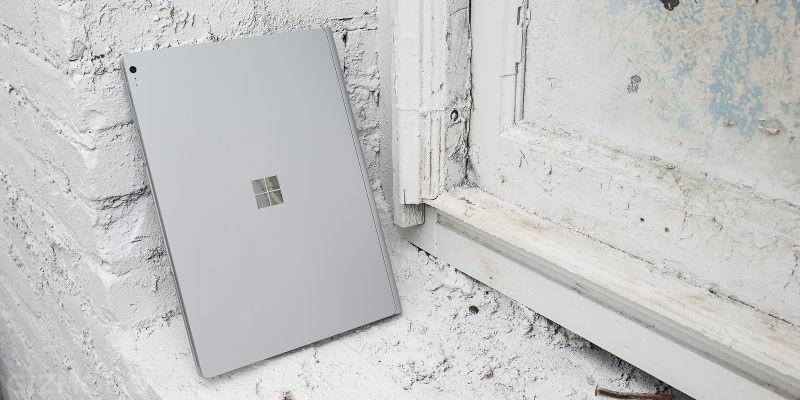Microsoft, en önemli özelliği nasıl gizledi?