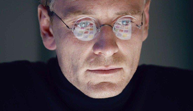 Steve Jobs bu kez başaramadı!