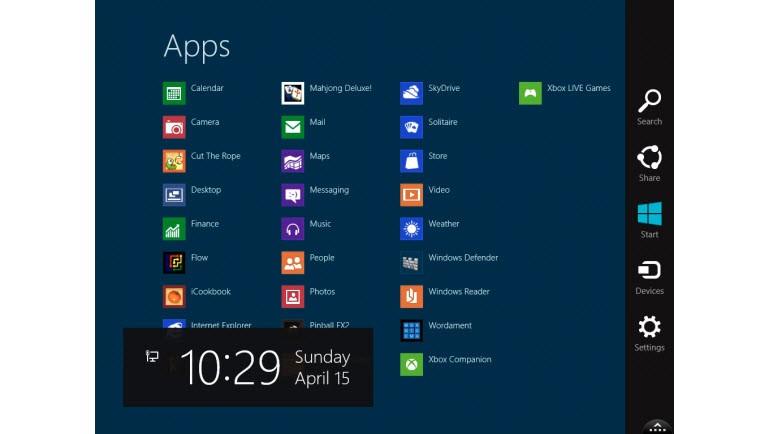 Gitmesine üzülmediğimiz 6 Windows işlevi!
