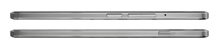 Tasarım odaklı OnePlus X tanıtıldı!