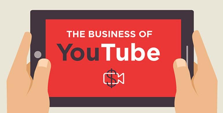 Şaşırtan YouTube gerçekleri