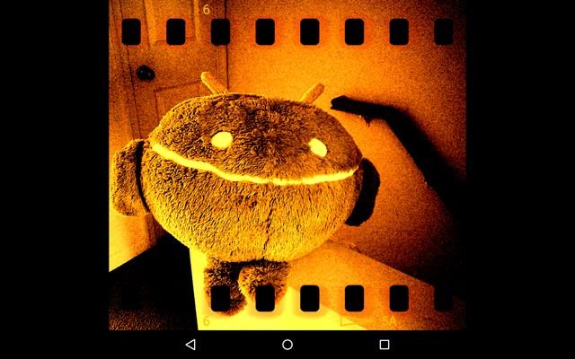 Android için 6 alternatif kamera uygulaması!