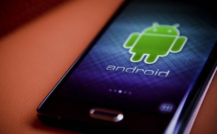 Android 7: Görmek istediklerimiz