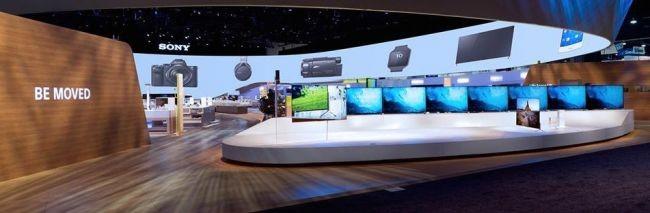 Sony'nin CES 2016 davetiyesindeki ipuçları!