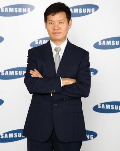 Samsung, Asya'nın en duyarlı şirketi seçildi!