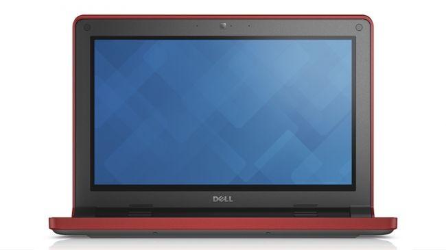 Dell, Google ve Apple'ın satın almaları