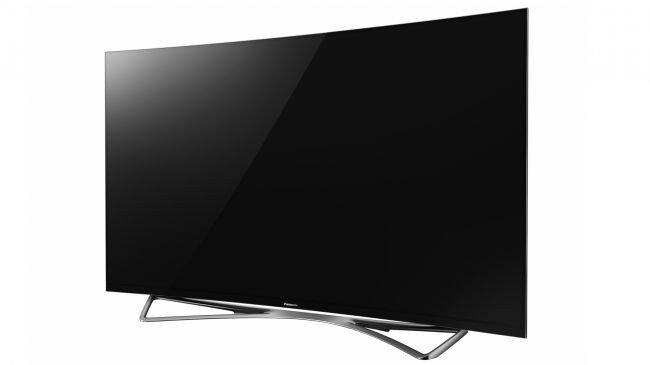 LG'nin OLED'i mi, Panasonic'in OLED'i mi?