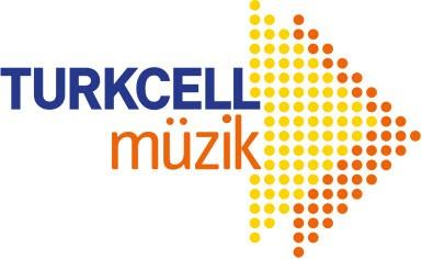 Turkcell Müzik ile reklamsız müzik dinleyin!