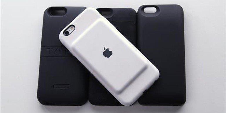 Tim Cook, yeni iPhone kılıfını savundu!