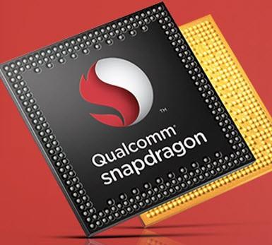 Snapdragon 820, bir süre S7'ye özel olabilir!
